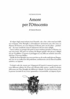 Dino Battaglia - Maupessant, Edizioni NPE