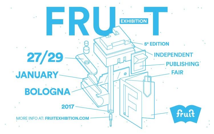 fruit017