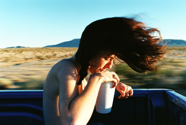 ryanmcginley_givemeyesterday