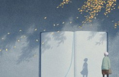 ©Jungho Lee - Autunno
