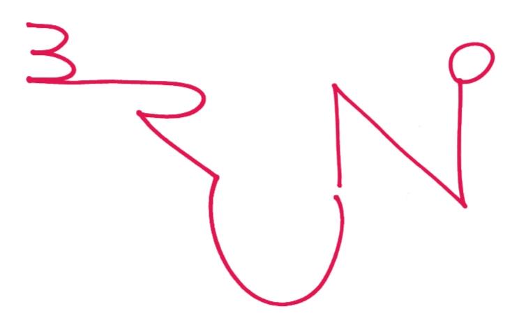 BrunoMunari3