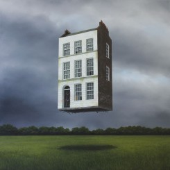 © Lee Madgwick